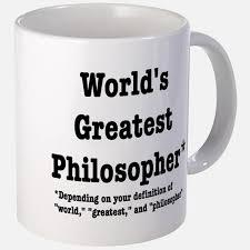 philosopher-mug