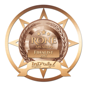 Rone-Badge-Finalist-2017
