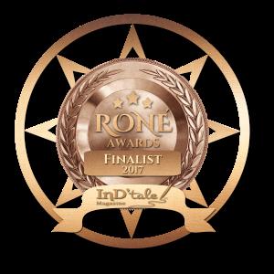 Rone-Badge-Finalist-2017