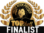 top shelf finalist